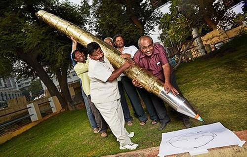 عکس هایی از رکوردهای دیدنی و باورنکردنی گینس  عکس هایی از رکوردهای دیدنی و باورنکردنی گینس 146799527589789 irannaz com