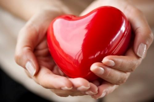 سلامت قلب و تاثیر ورزش تایچی بر آن