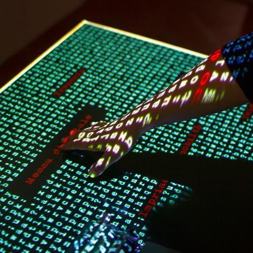 ساخت خط کش کوانتومی برای اندازه گیری دقیق تر