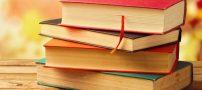 داستان خواندنی هزار رنگ