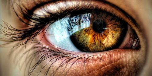 بیماریهای چشم و راهی برای جلوگیری از بروز آن
