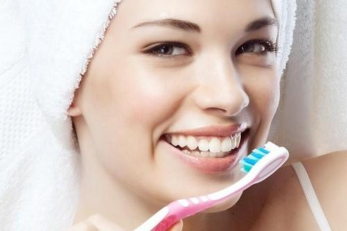 علت پوسیدگی دندان بعد از مسواک زدن چیست؟