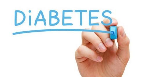 توصیه های مهم برای افراد مبتلا به دیابت