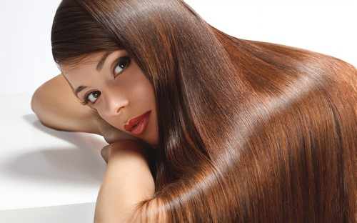 چگونه موهایی ضخیم و پرپشتی داشته باشیم؟