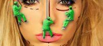 جراحی زیبایی مفید است یا خیر؟