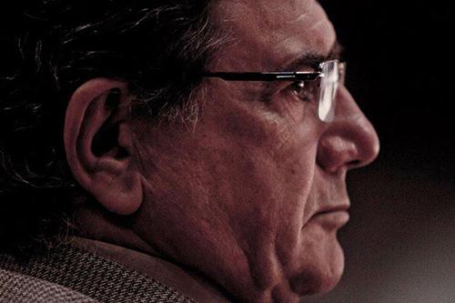 محمدرضا شجریان در کما به سر می برد (عکس)