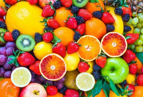 باورهای درست و غلط درباره ی میوه ها