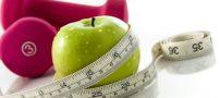 جلوگیری از افتادگی پوست هنگام کاهش وزن