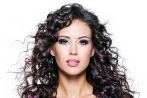 این راهکارها به تقویت مو شما کمک می کند!!