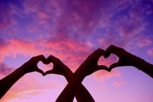 عاشقانه ترین متن های زیبا و خاص