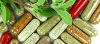 با داروهای گیاهی به درمان سرخجه بپردازید