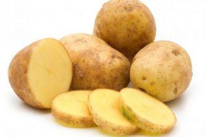 از خواص جالب سیب زمینی چه می دانید؟