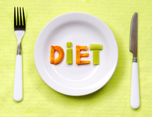 نکات مهم درباره ی کاهش وزن