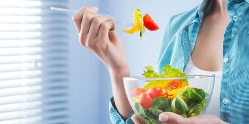 کاهش وزن و تصورات اشتباه درباره ی آن