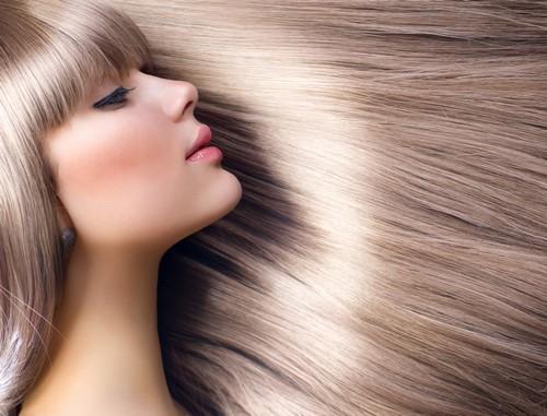 از موهای ضخیم و پرپشت چگونه مراقبت کنیم؟