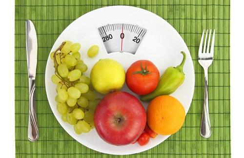چگونه رژیم غذایی خود را ادامه دهیم؟