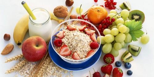 با آهسته غذا خوردن لاغر شوید!!