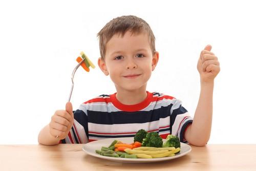 لاغری بدون رژیم غذایی را امتحان کنید!!