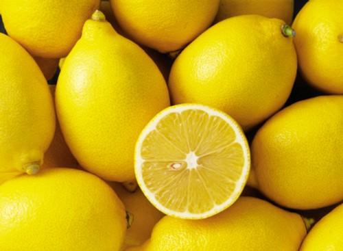 نکاتی در رابطه با خواص لیمو ترش