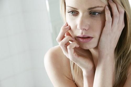 مشکلات واژن از کجا شروع می شود؟