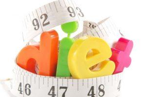 کاهش وزن با عمل جراحی