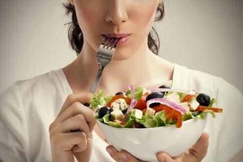 کاهش وزن و لاغر شدن سریع در خواب