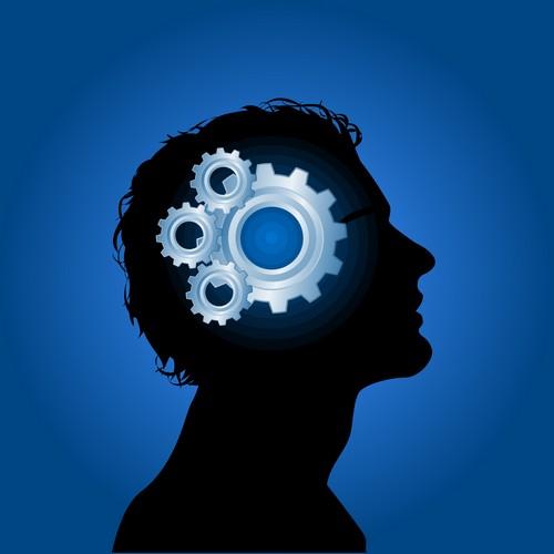 چگونه از فکر و خیال های الکی خلاص شویم؟!
