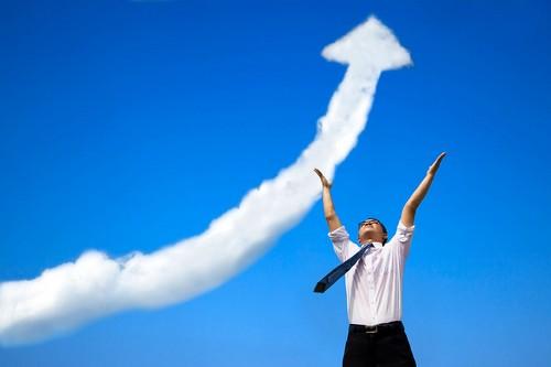 با این راه حل ها به اهدافتان نزدیک تر شوید!!