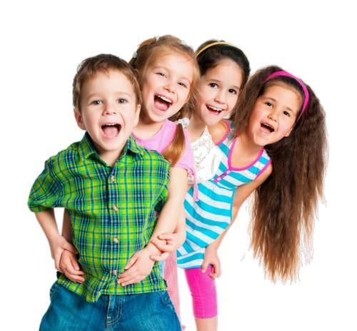 چگونه بفهمیم خلق و خوی فرزندمان عوض شده است؟