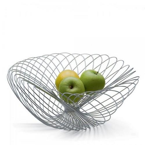 عکس های دیدنی از طراحی ظروف غذاخوری مدرن
