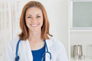علت ترشحات سینه در زنان چیست؟