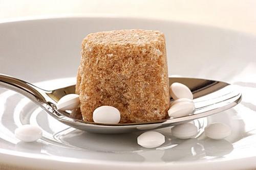 درمان بیماری لوپوس با این رژیم غذایی مناسب