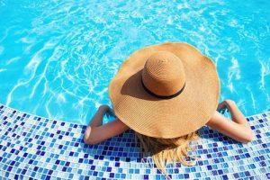 همیشه شنا کنید و سالم بمانید!!