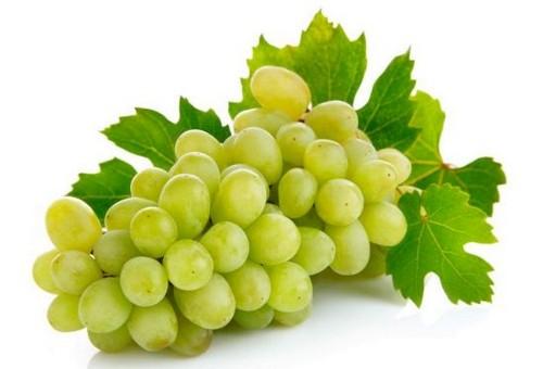 از خواص جالب انگور چه می دانید؟