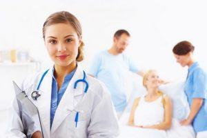 راهی برای درمان فیبروم رحمی