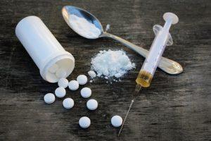 از شبه افیونى ها چه می دانید؟
