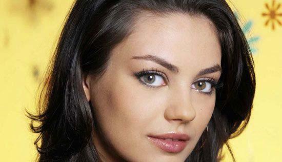 زیباترین چشمها در میان بازیگران زن هالیوودی  زیباترین چشمها در میان بازیگران زن هالیوودی 1048301806 irannaz com