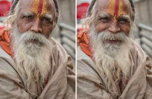با دیدن این عکس ها همیشه لبخند بزن