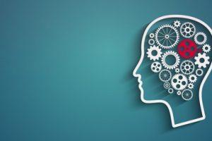 اصلاح شخصیت همراه با سلامتی کامل