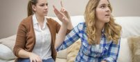 علت بی احترامی به تصمیم زنان چیست؟