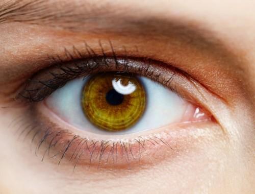 این خوراکی ها محافظت از چشم را انجام میدهند