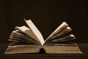 داستان پندآموز مثل مگس زندگی نکنیم