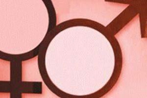 ده مسئله مهم و اساسی در یک رابطه جنسی