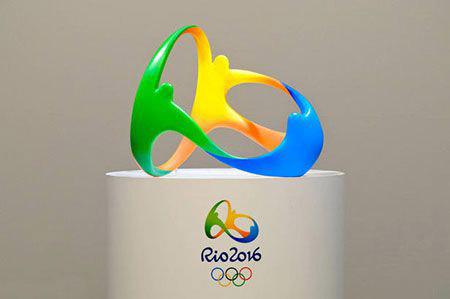 توضیحات کامل در مورد المپیک 2016 ریو +عکس