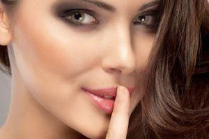 رازهای زنان ها که دوست ندارند مردها بفهمند