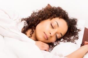 اجتناب از این کارها قبل از خواب