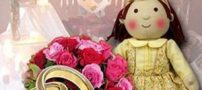 خودکشی دختر 11 ساله پس از ازدواج اجباری!!