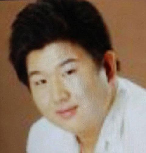 عکس های رشد صورتی جدید در سینه این مرد (18+)  عکس های رشد صورتی جدید در سینه این مرد (۱۸+) 147060019686183 irannaz com