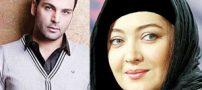 مجری و بازیگران مشهوری که مجرد هستند (عکس)