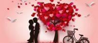 همسر شما تا اندازه ای عاشق شما است؟